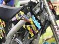Zobrazit v plné velikosti: Benedikt Waag a jeho mistrovský bike na prodej !