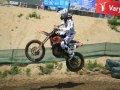 Zobrazit v plné velikosti: Supercross Live TV