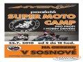 Další Supermoto camp