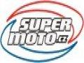 NOVÝ hotový kalendář MČR Supermoto 2011 + novinky