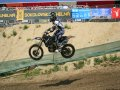 2011 AMA 450 Supercross Rd 5 Anaheim 2