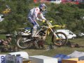2011 AMA 250 Supercross Rd 6 Houston part 3