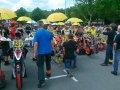 Závody ADAC Dortmund