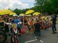 Upoutávka ze závodů v Dortmundu
