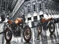 Motorky SWM