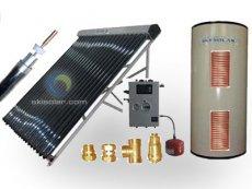 Solární systemy